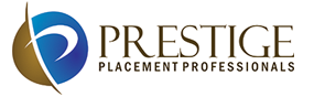 PRESTIGE PLACEMENT PROFESSIONALS